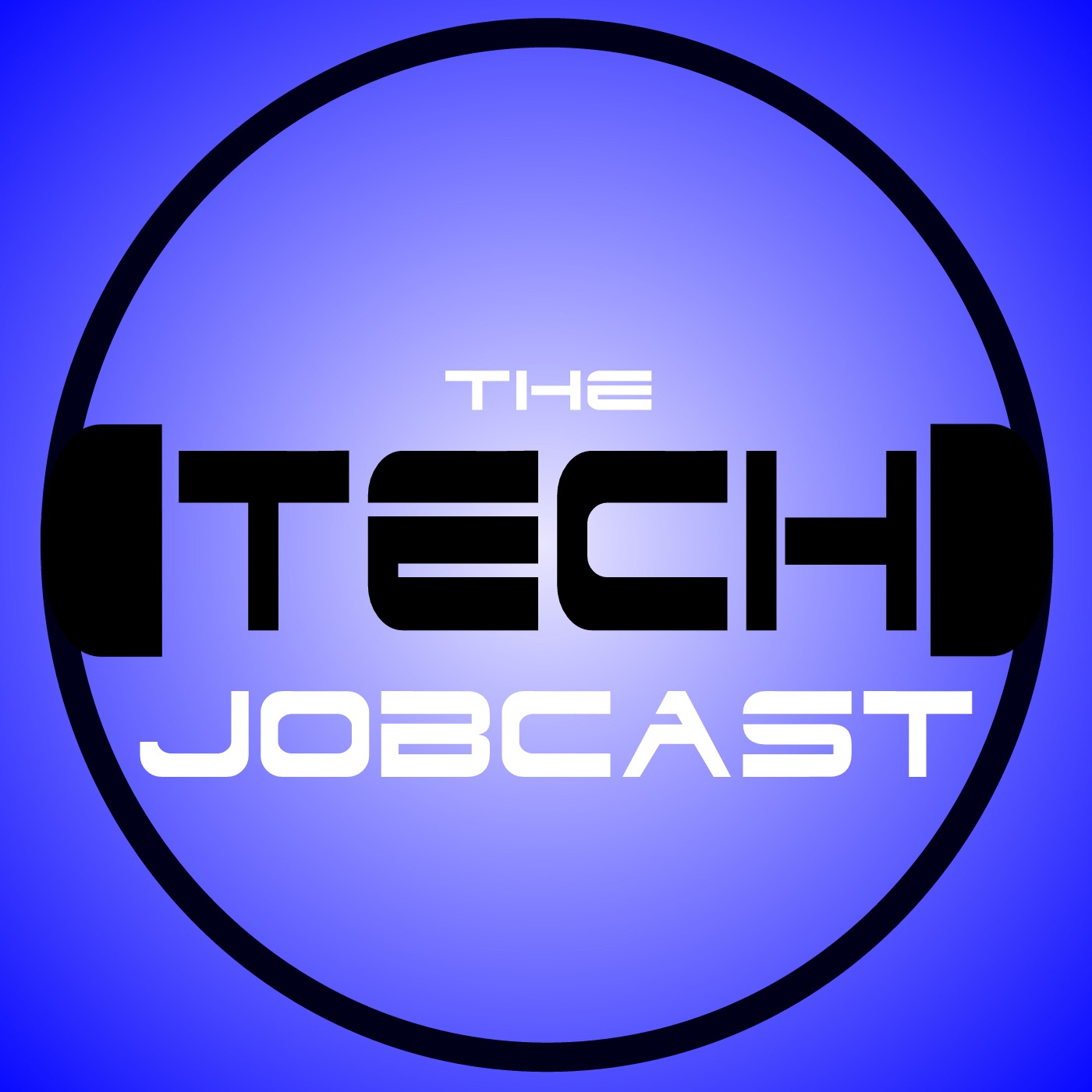 The Tech Jobcast